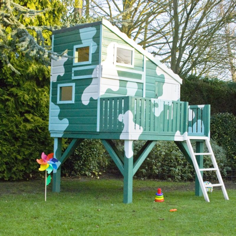 top 30 cheapest wooden playhouse uk prices best deals on sheds