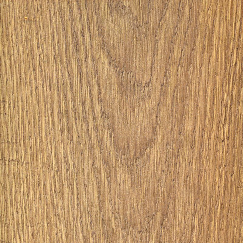 Colours Nobile Caramel Appalachian Hickory Effect Laminate