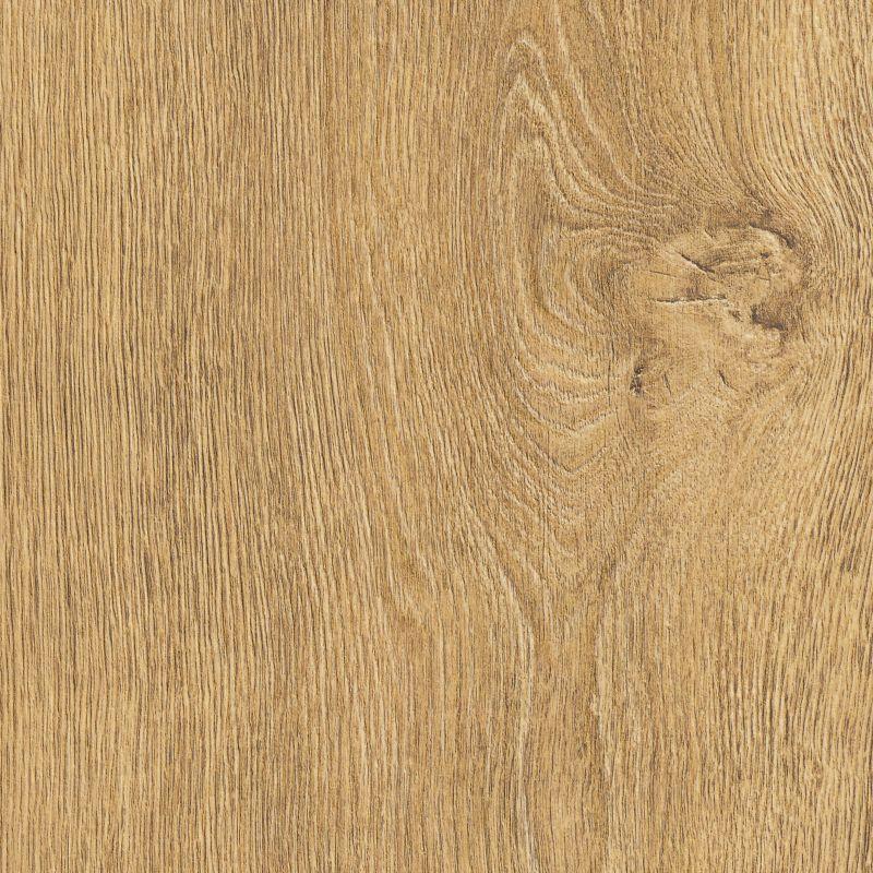 Colours Pusilla Natural Oak Effect Laminate Flooring At B Q