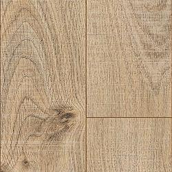 Colours Nobile Rough Sawn Oak Effect Laminate Flooring 1
