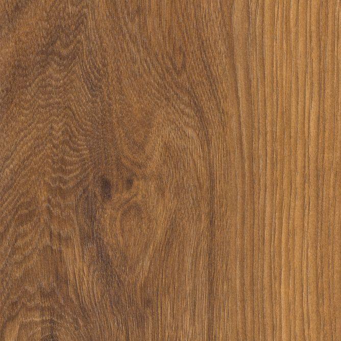 colours nobile caramel appalachian hickory effect laminate. Black Bedroom Furniture Sets. Home Design Ideas