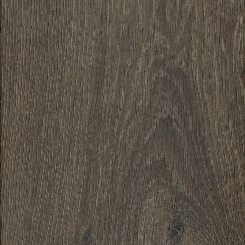 Colours Alauda Samos Oak Effect Long Plank Laminate Flooring 245m