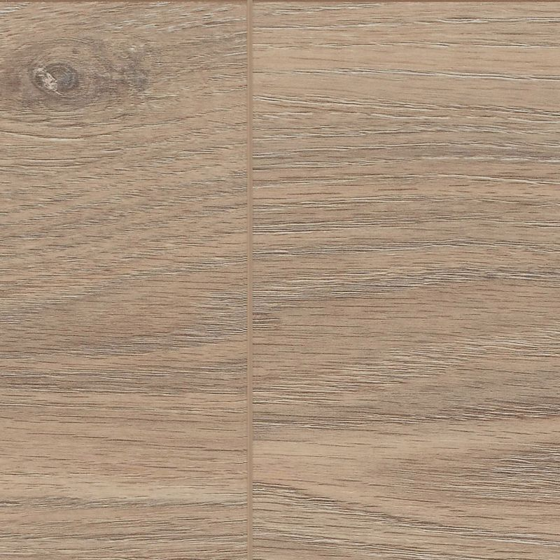 Colours Arpeggio Light Natural Heritage Oak Effect Laminate Flooring