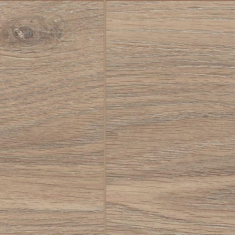 Colours Arpeggio Light Natural Heritage Oak Effect Laminate Flooring