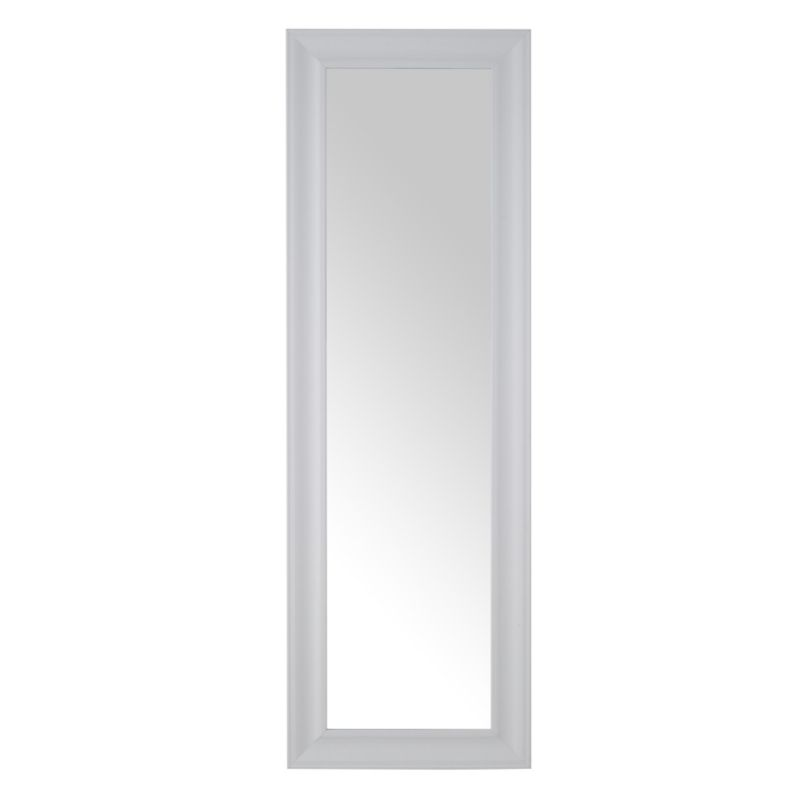 Colours Gangi Full Length Mirror 43X135cm
