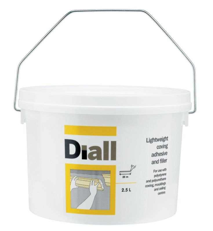 Polystyrene Coving Shop For Cheap Diy And Save Online
