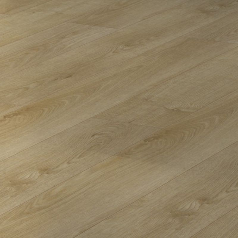 Get Free High Quality Hd Wallpapers B Q Milano Oak Effect Laminate Flooring