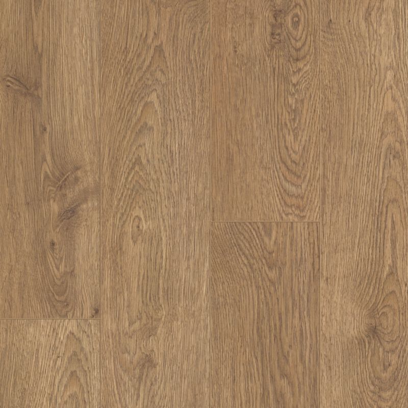 Home feather lodge hardwood flooring laminate flooring for Quick step laminate flooring reviews
