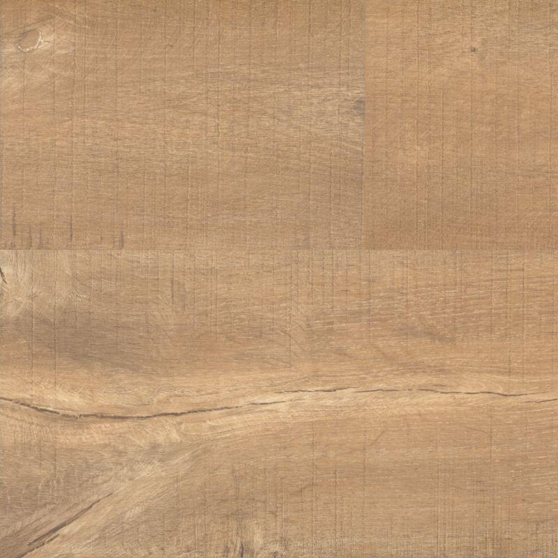 Quickstep Espressivo Light Natural Sawcut Effect Laminate Flooring