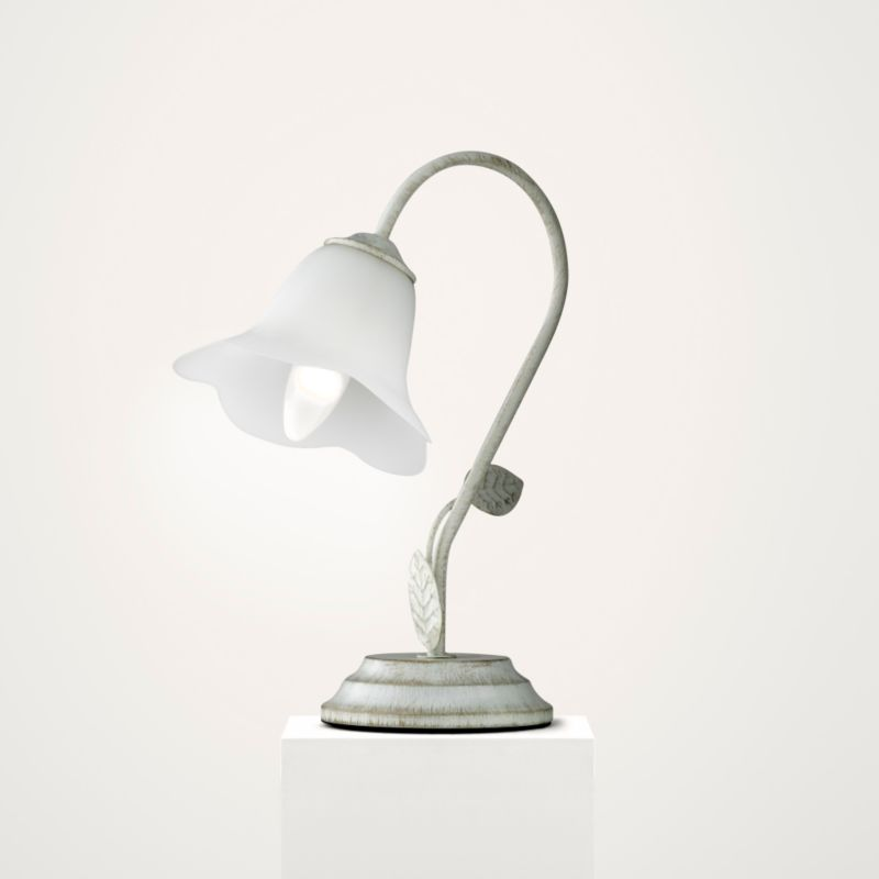 Bandq table lamps reviews - Boutique orange beauvais ...