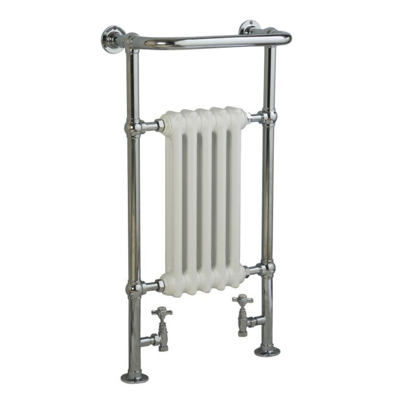 Bristan Imperial Nimbus I Dual Function Towel