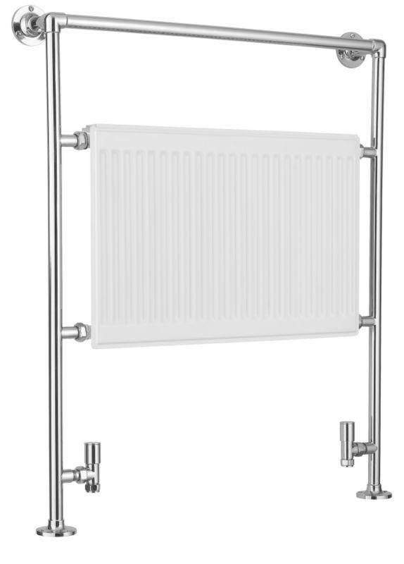 Bristan Traditional Chordiliere Maxi Heater