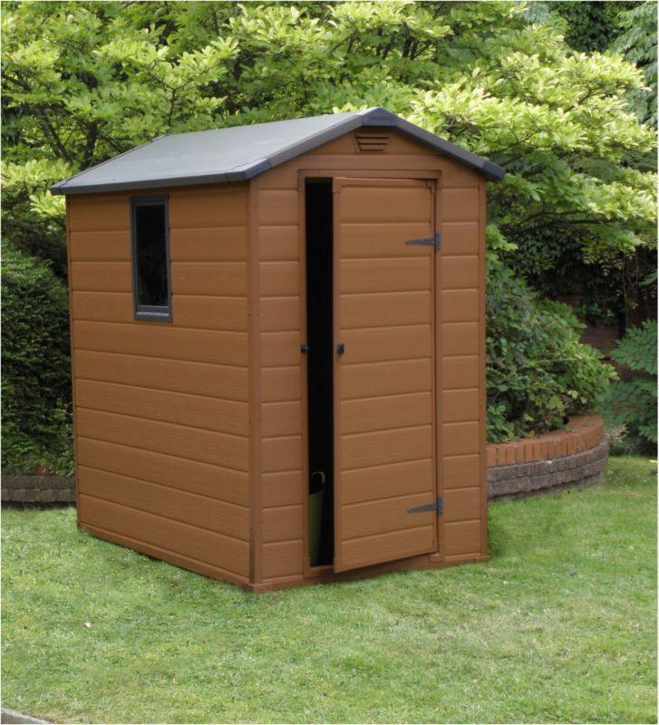 plastic sheds b q free shed plans