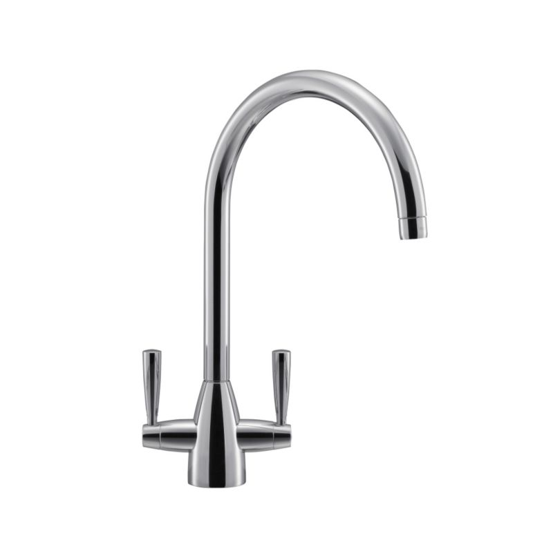 Cheap Franke Taps : Buy cheap Franke eiger tap - compare Kitchen Sinks and Taps prices for ...