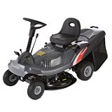 Save on this Mountfield Compact Ride-On Lawn Mower R25V