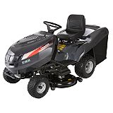 Save on this Mountfield Ride-On Lawn Tractor T40H