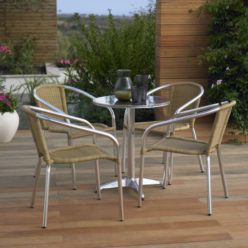 Bandq dining furniture reviews