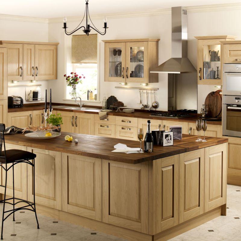 B Q Kitchen Cabinets Sale: ProductWIKI
