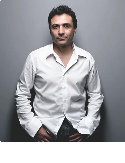 Jean marc joubert l 39 or al professionnel fr for Salon jean marc joubert