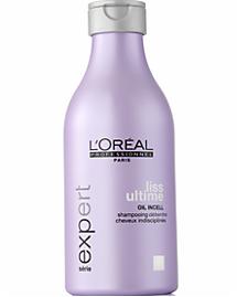 L'Oréal Professionnel présente la gamme Série Expert