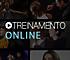 Banco de formação online