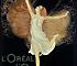 L'Oréal Professionnel Heritage