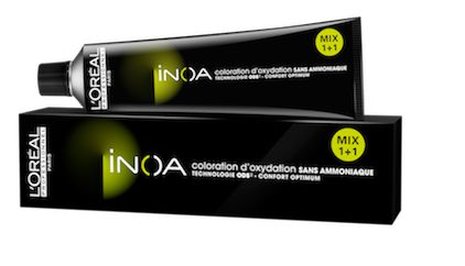 http://s7g1.scene7.com/is/image/LOREALDPP/tube of inoa hair colourant?$$