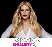 Galerie d'inspiration1