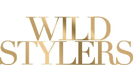 Kristen Dunst, Wild Stylers