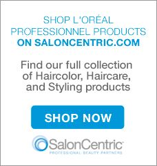 Shop Products on Saloncentric.com
