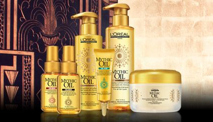 http://s7g1.scene7.com/is/image/LOREALDPP/Mythic Oil Hair Treatment?$$