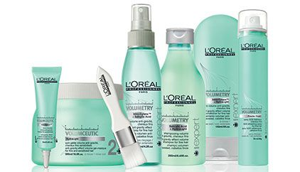 http://s7g1.scene7.com/is/image/LOREALDPP/Volumetry Volumizing Hair Care products?$$