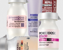 Serie Expert Powerdose Salon Treatments
