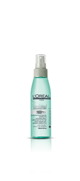 volumizing root lift spray