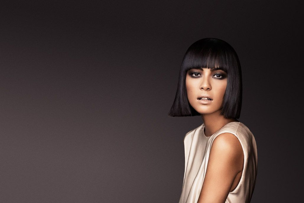 STYLING SECRETS COLLECTION BY TEXTURE EXPERT