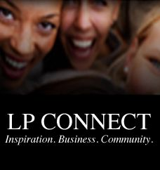 LP CONNECT ONLINE COMMUNITY
