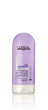 Keratin Oil Complex Conditioner