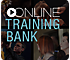 ONLINE TRAINING BANK