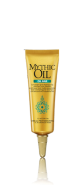 Mythic Oil Scalp Clarifying Concentrate