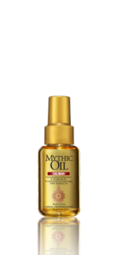 Mythic Oil Color-Protecting Concentrate