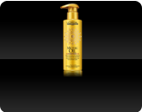 Mythic Oil Conditioner