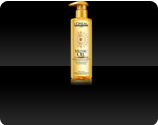 Shampooing Mythic Oil