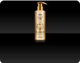 Souffle d'Or Sparkling Conditioner
