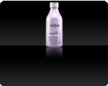 Serie Expert Liss Ultime Shampoo