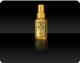 Mythic Oil Nourishing Concentrate