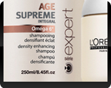 Serie Expert Age Supreme Hair Care