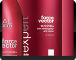 Serie Expert Force Vector Hair Care