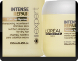 Serie Expert Intense Repair Hair Care