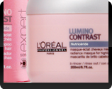 Serie Expert Lumino Contrast Hair Care