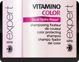 Serie Expert Vitamino Color Hair Care